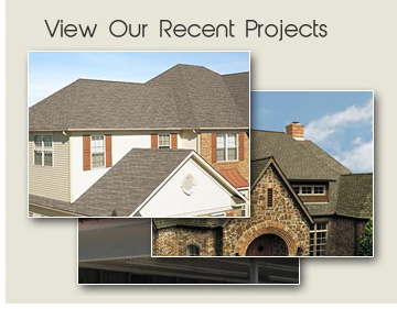 Ellensburg Roofing Contractor Residential Roofing